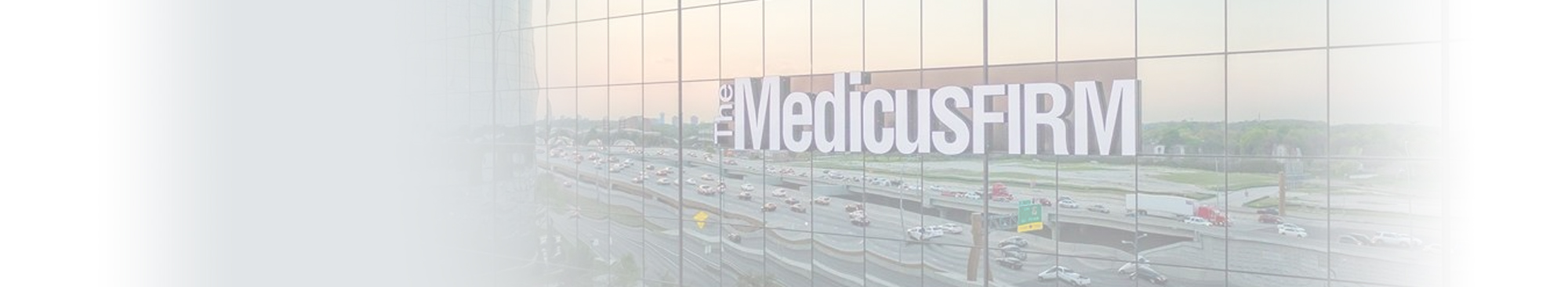 The Medicus Firm careers