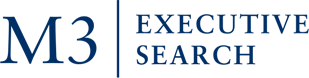Search jobs at M3 Executive Search