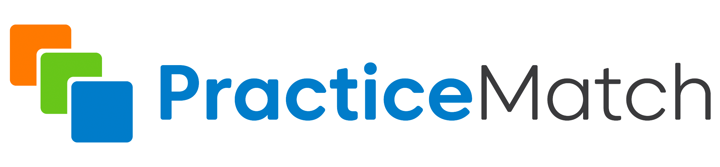 Search jobs at PracticeMatch