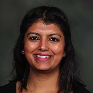 Wake Research employee testimonial: Shraddha, Clinical Research Site Manager